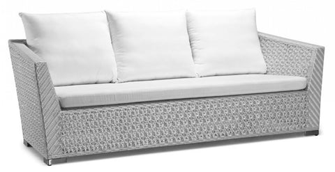 Tov Furniture - Belize Sofa