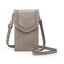 Load image into Gallery viewer, M1902- Carter Crossbody