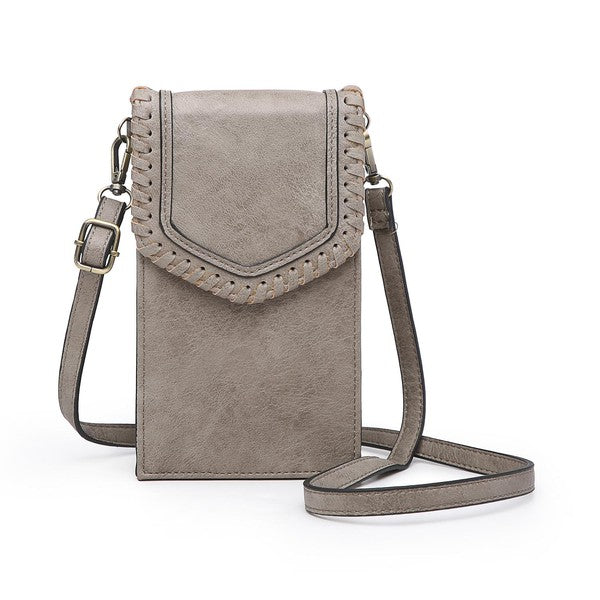 M1902- Carter Crossbody