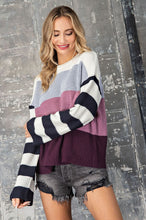 Load image into Gallery viewer, 2521- Anderson Sweater