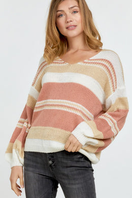 2621- Amidon Sweater