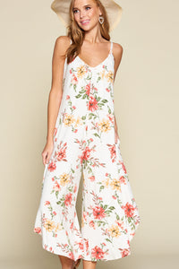 1800- San Angelo Jumpsuit