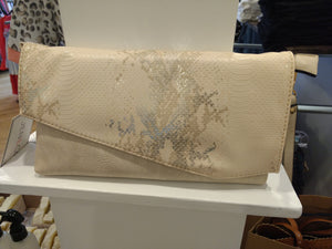 M1946- Margot clutch