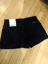 Load image into Gallery viewer, KC7327- Hazel Mid Rise Shorts