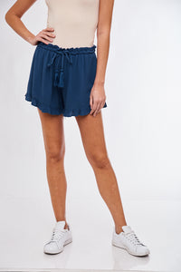 1737- Arabella short