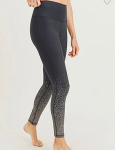 2530 - Spread the Sparkle Active Leggings