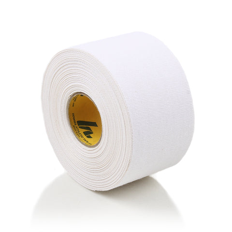"1.5"" x 15yd Athletic Tape Roll"