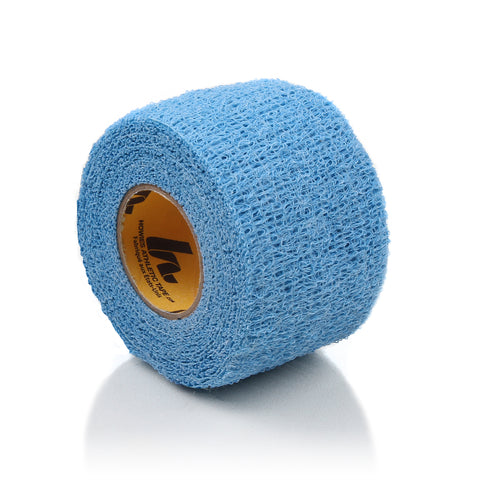 "Sky Blue 1.5"" Flex Wrap"