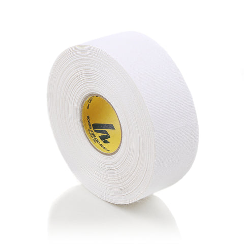 "1"" x 15yd Athletic Tape Roll"
