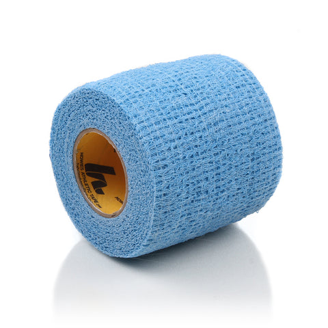 "Sky Blue 2"" Flex Wrap"