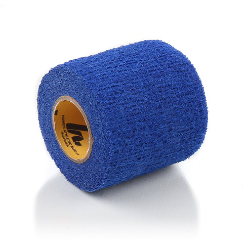 "Blue 2"" Flex Wrap"