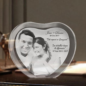 Personalized gifts are perfect for any gifting occasion. At Gifts.com, you can personalize any of our gifts to give a present with a unique touch. Browse through our array of unique personalized gift ideas .