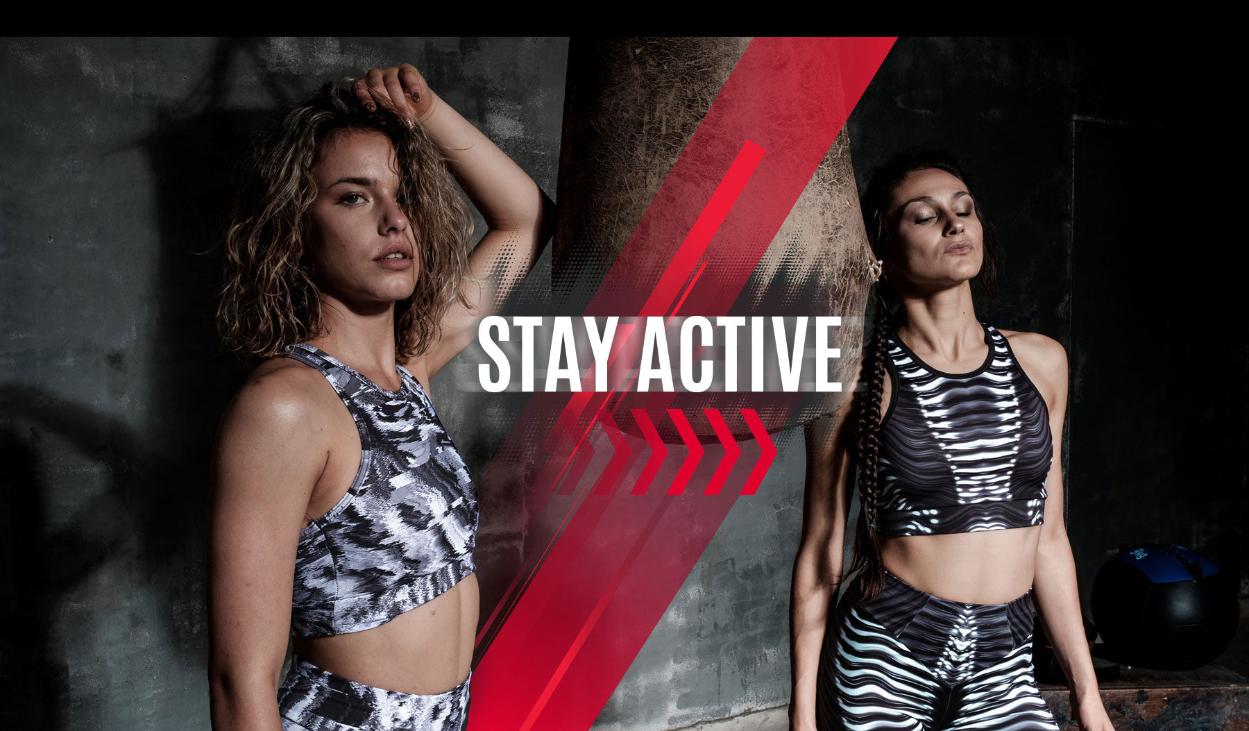 stay-active-collection