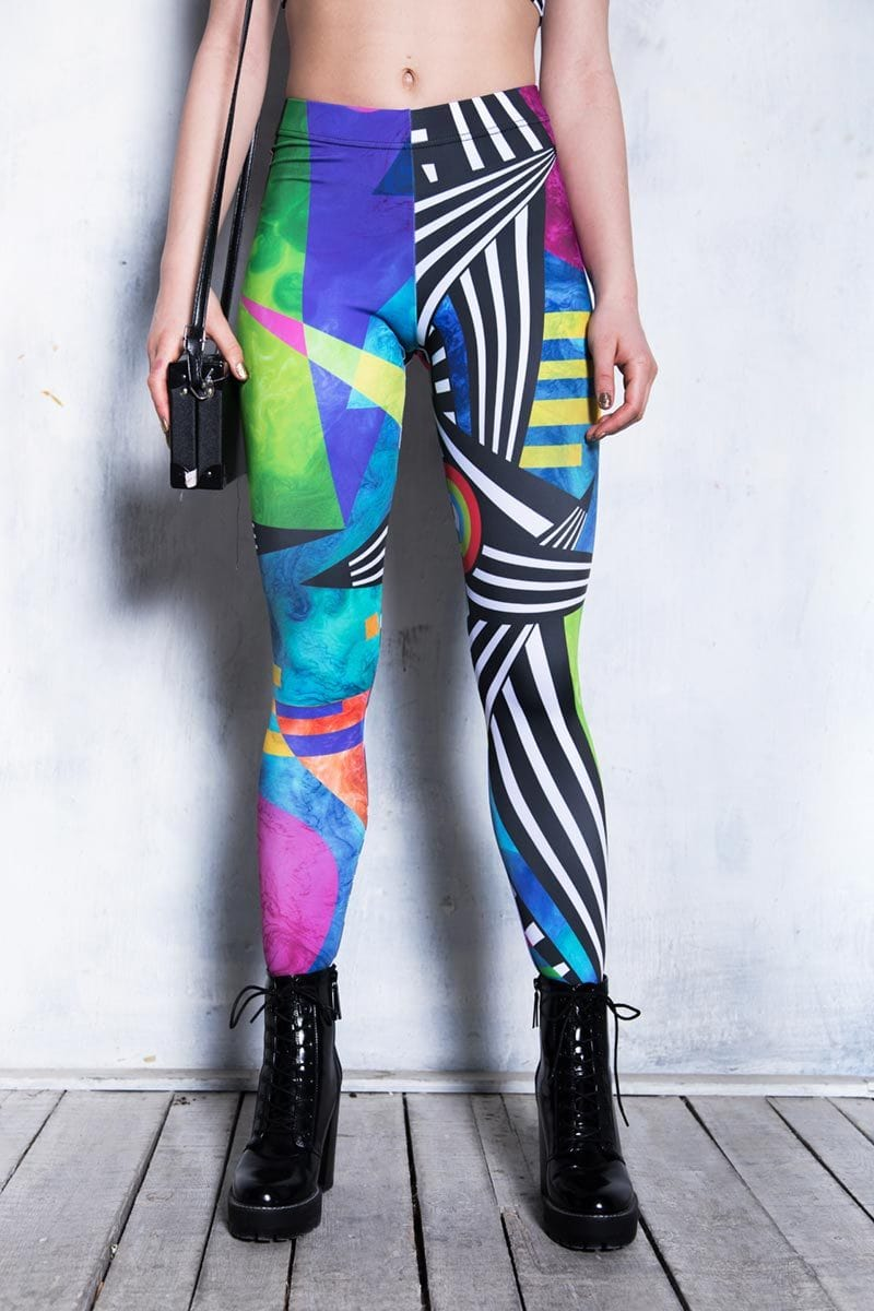 abstract-geometry-leggings