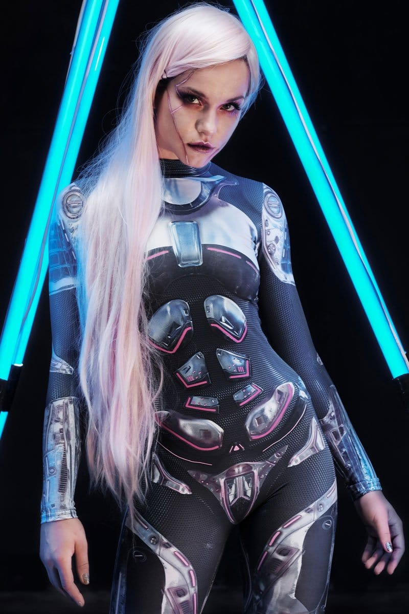 bionic-prototype-women-costume