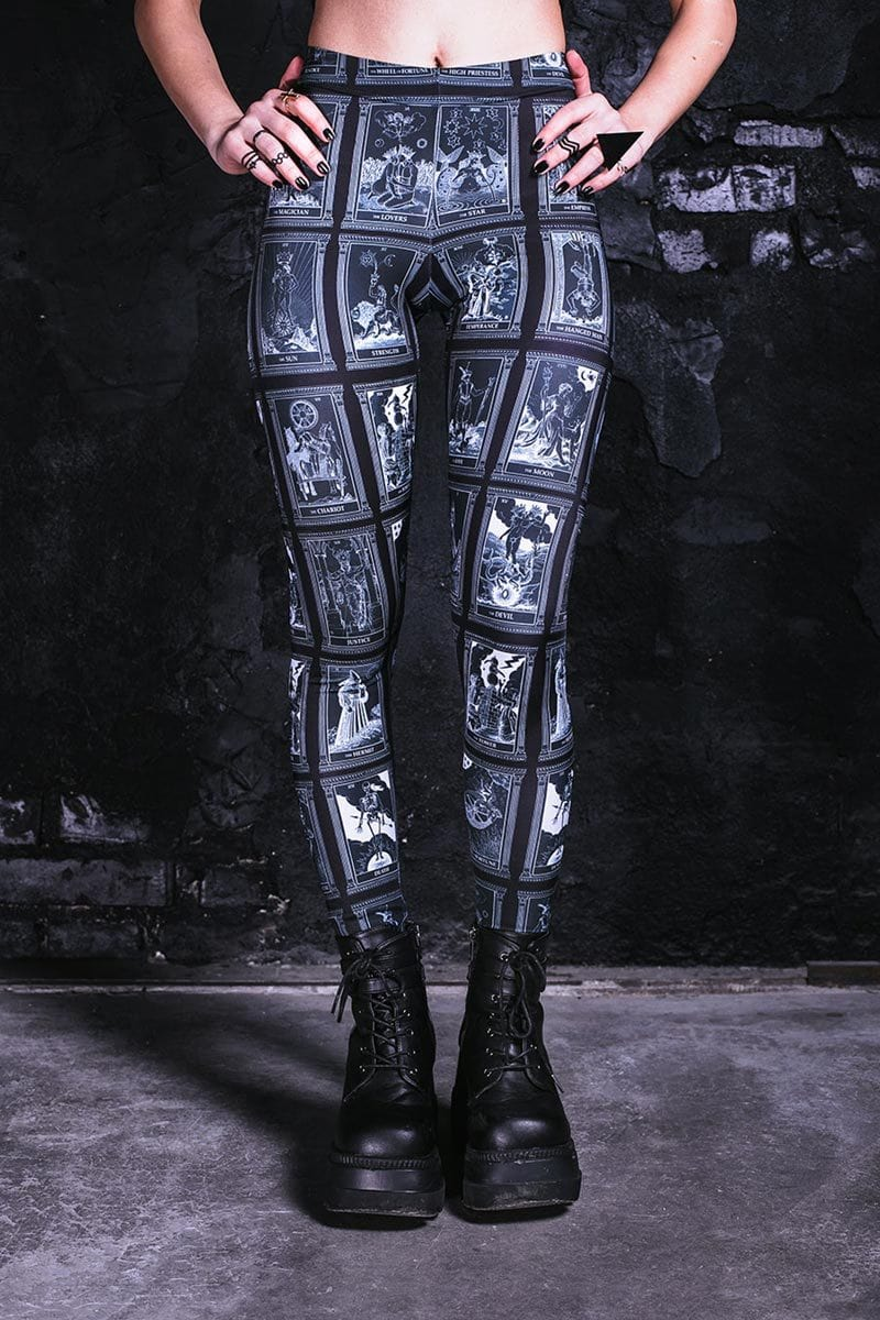 black-tarot-leggings