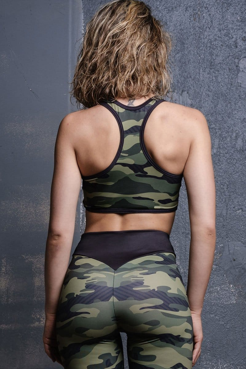 devil-walking-camo-sports-bra