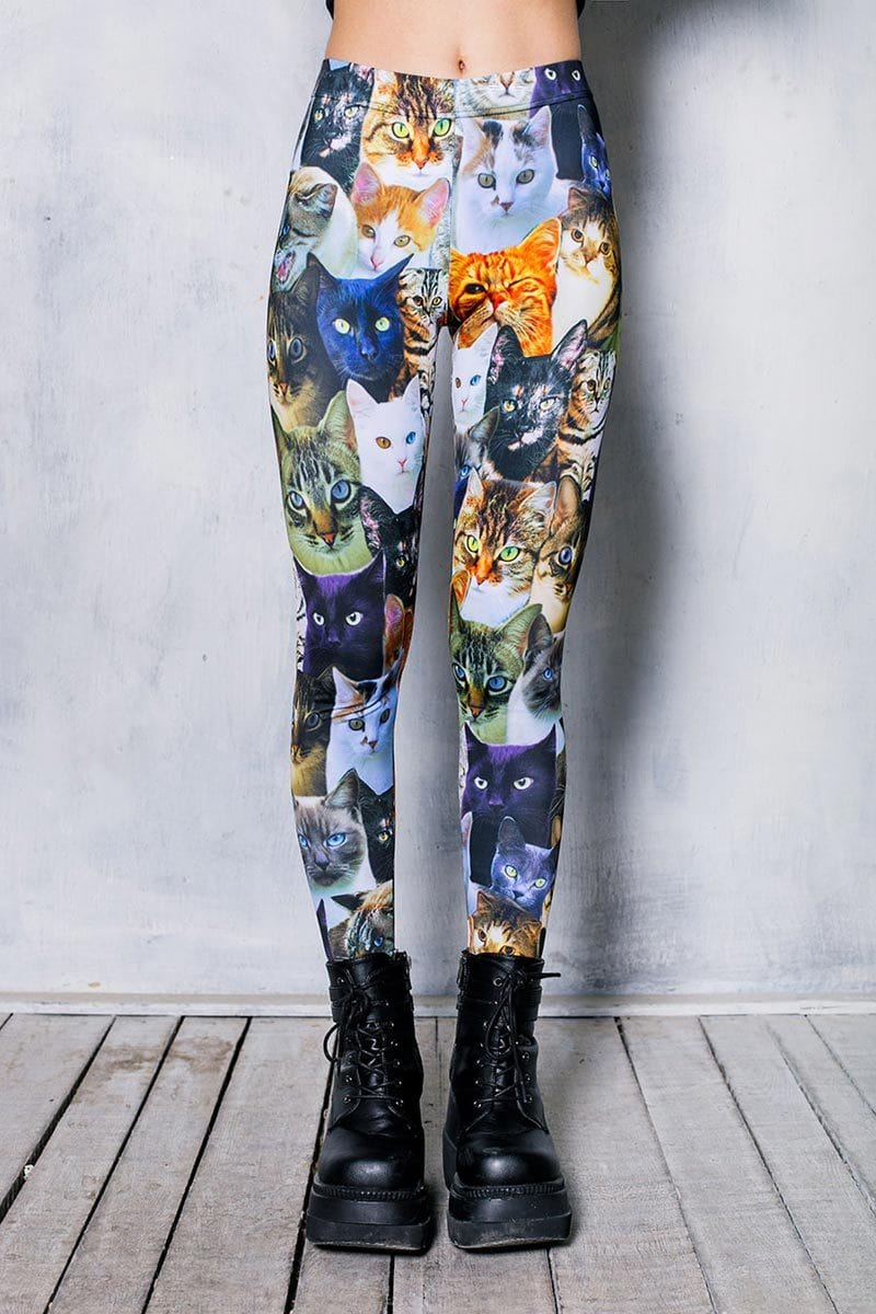 cat-lovers-leggings