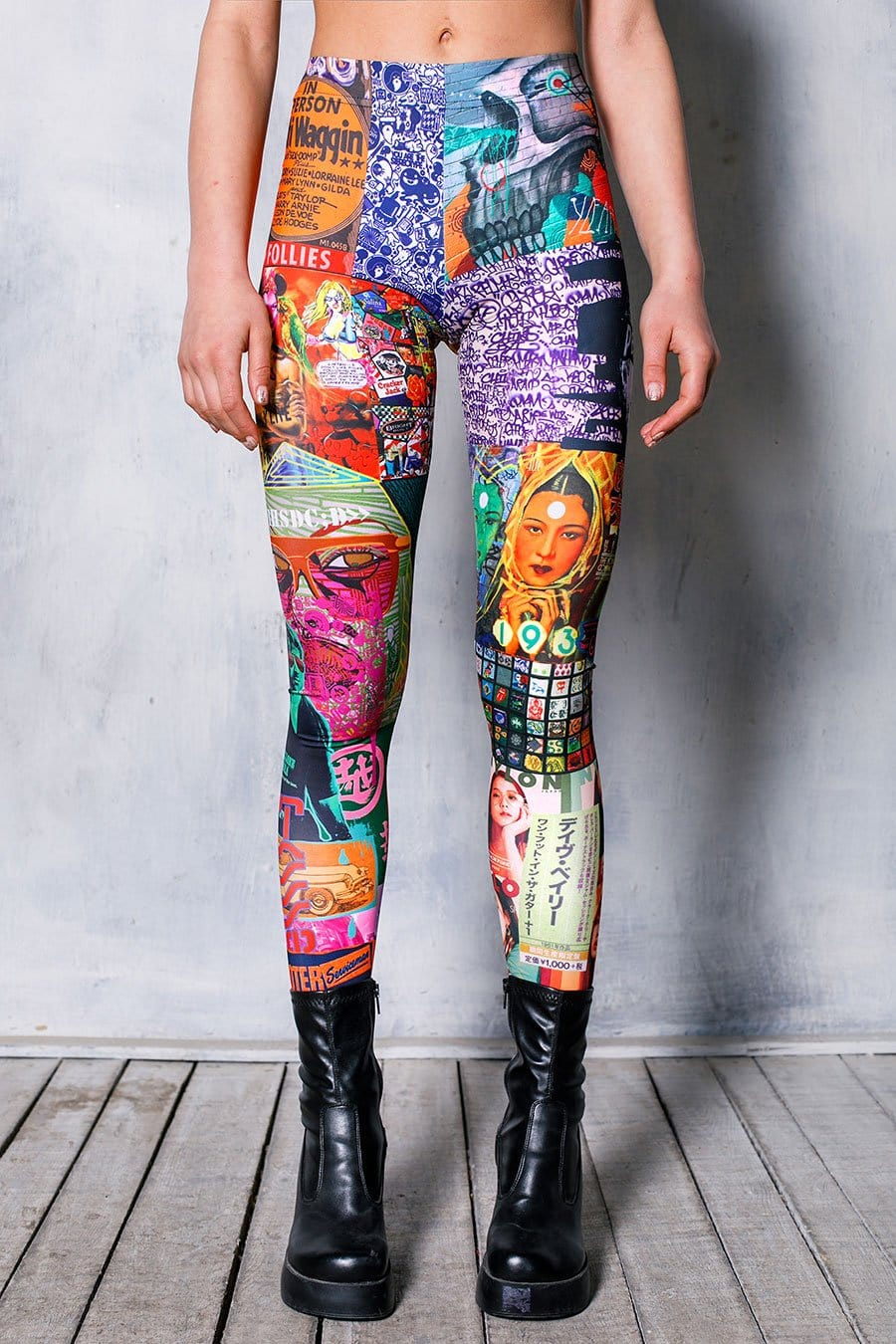 pop-art-leggings