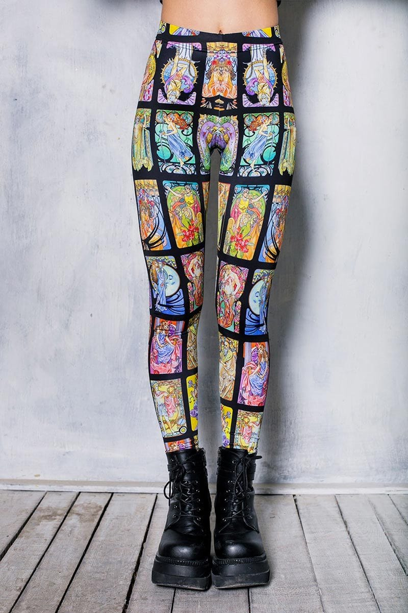 colorful-tarot-leggings