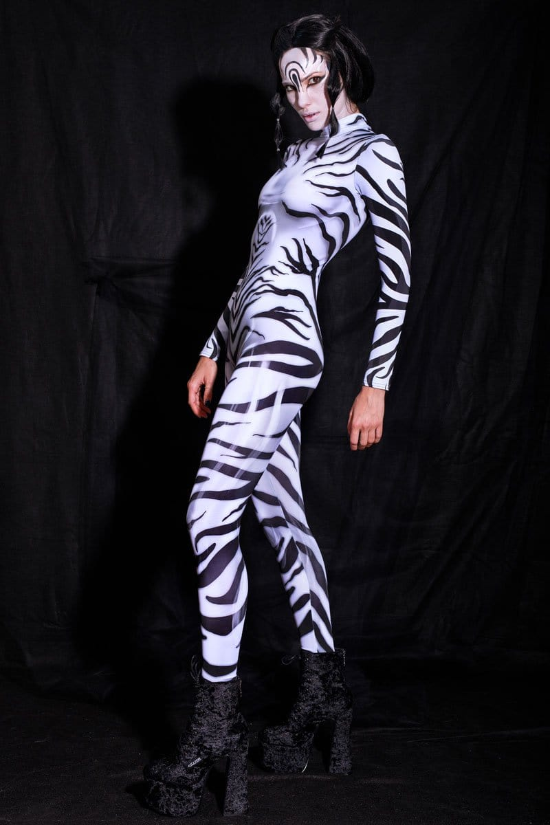 zebra-costume-women