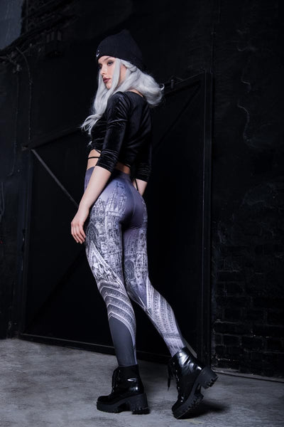 devil-walking-cathedral-leggings