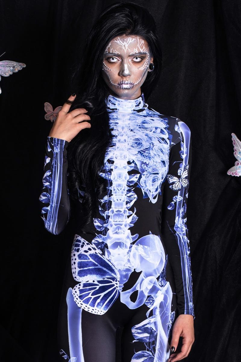 x-ray-skeleton-costume