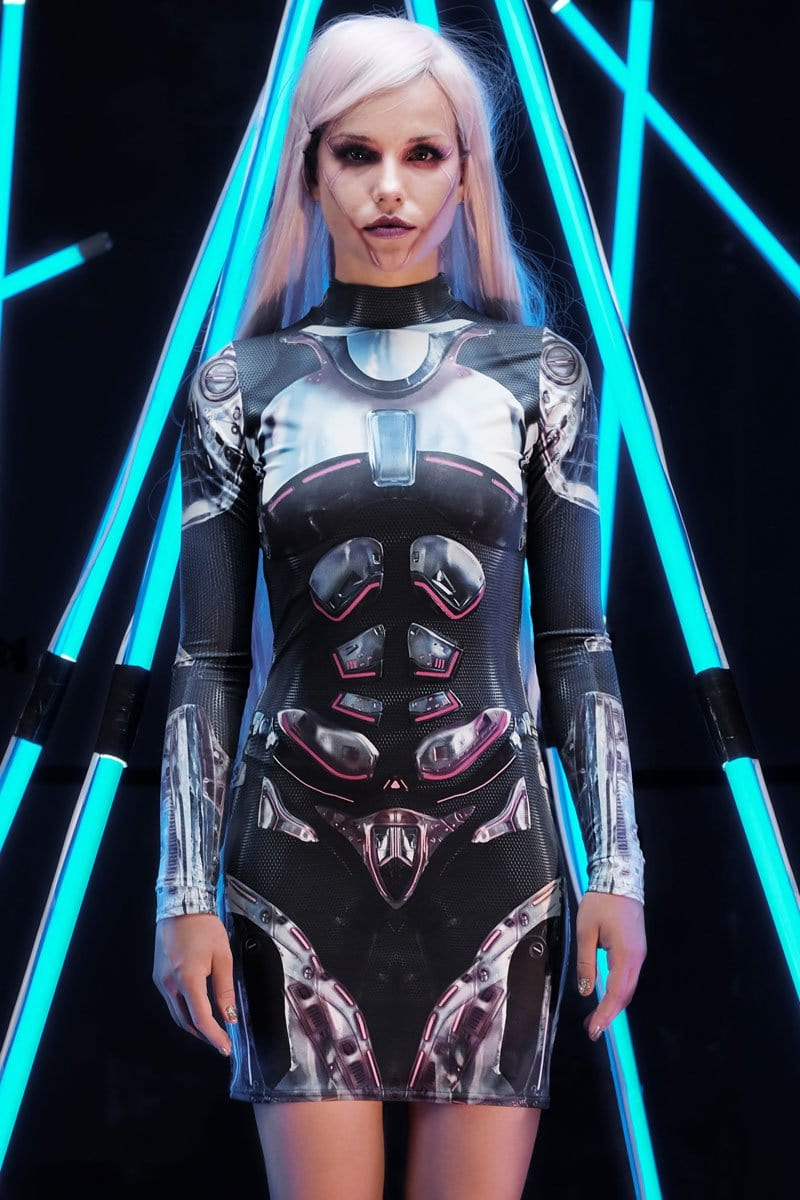devil-walking-bionic-dress