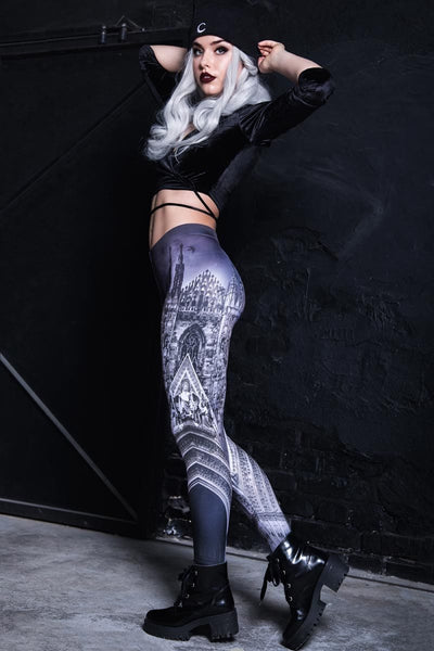devil-catherdral-leggings
