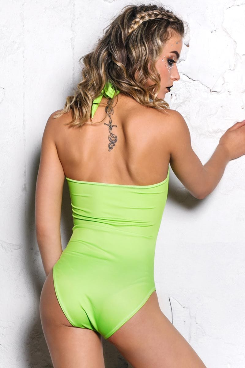 neon-green-cutout-bodysuit