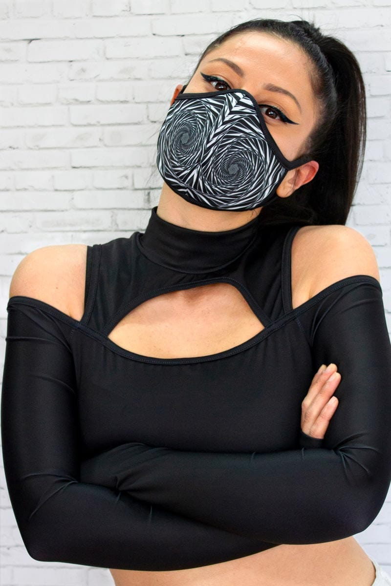 illusion-reusable-face-mask