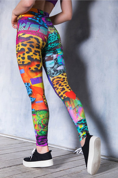 safari-leggings
