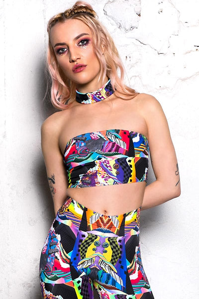 choker-tube-top-surrealistic