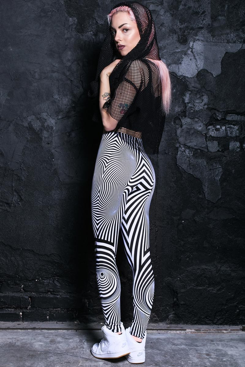 white-illusion-leggings