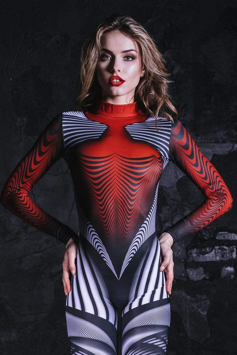 futuristic-costume-women