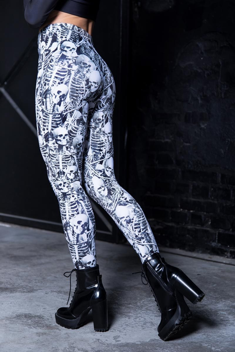 grey-skeletons-leggings