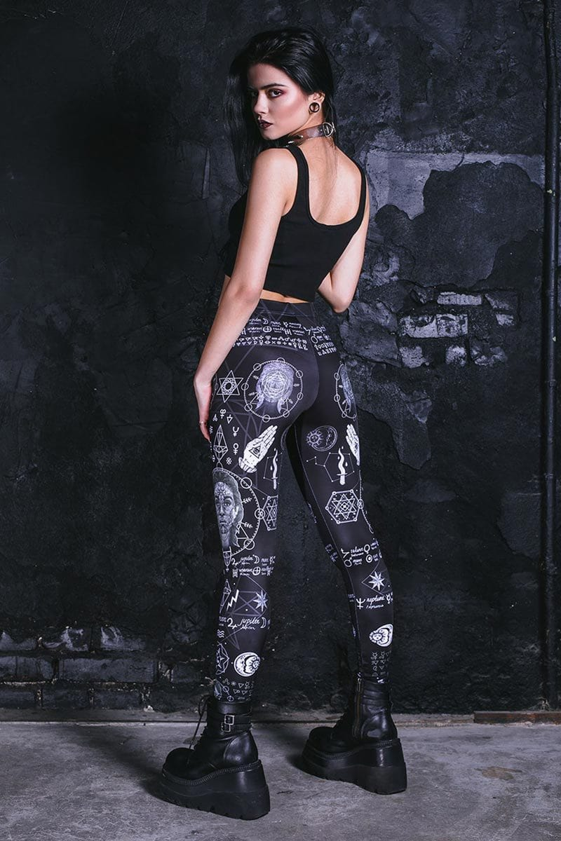 alchemy-leggings