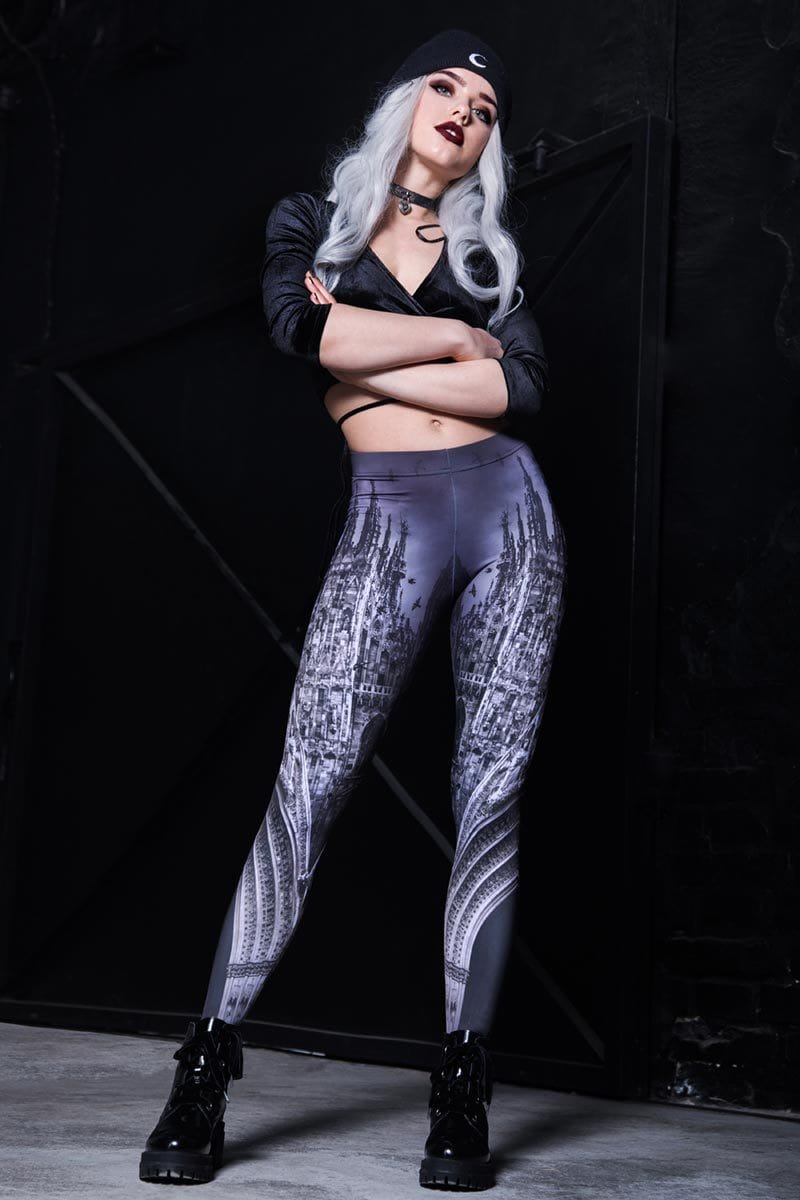 cathedral-leggings