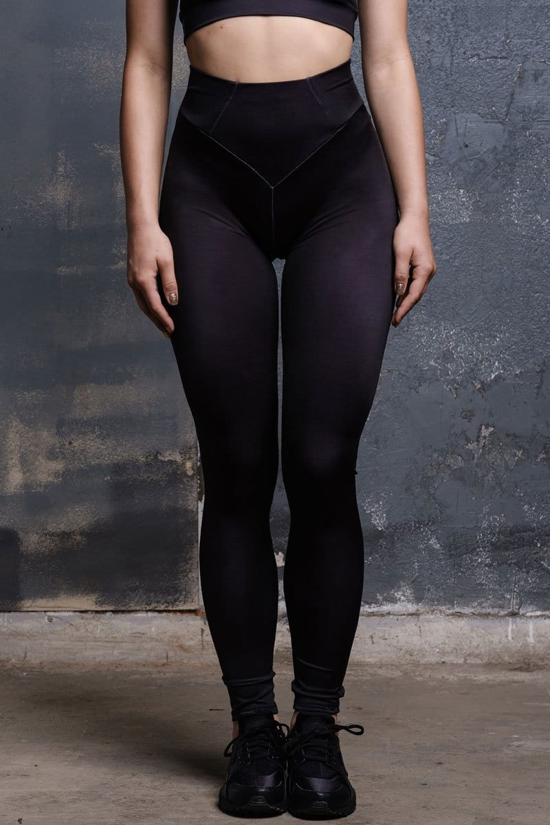leggings-high-waisted-black