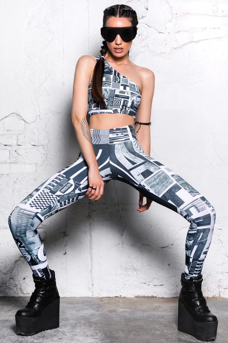 hysteria-leggings
