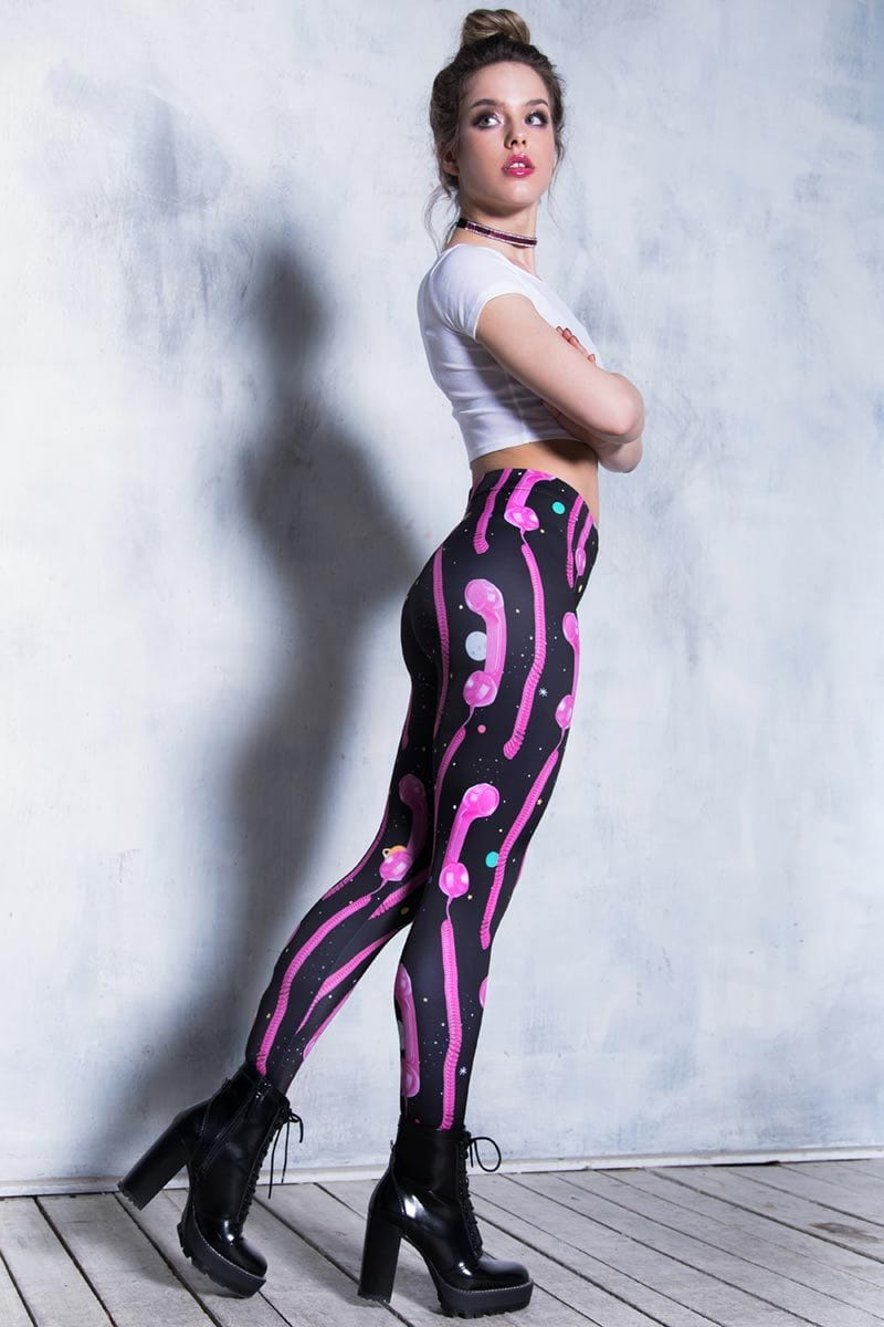 pink-phone-leggings