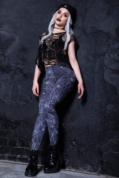 devil-spider-web-leggings