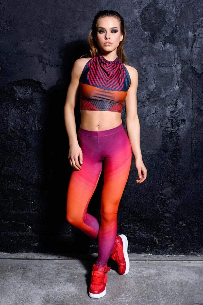 sunset-leggings