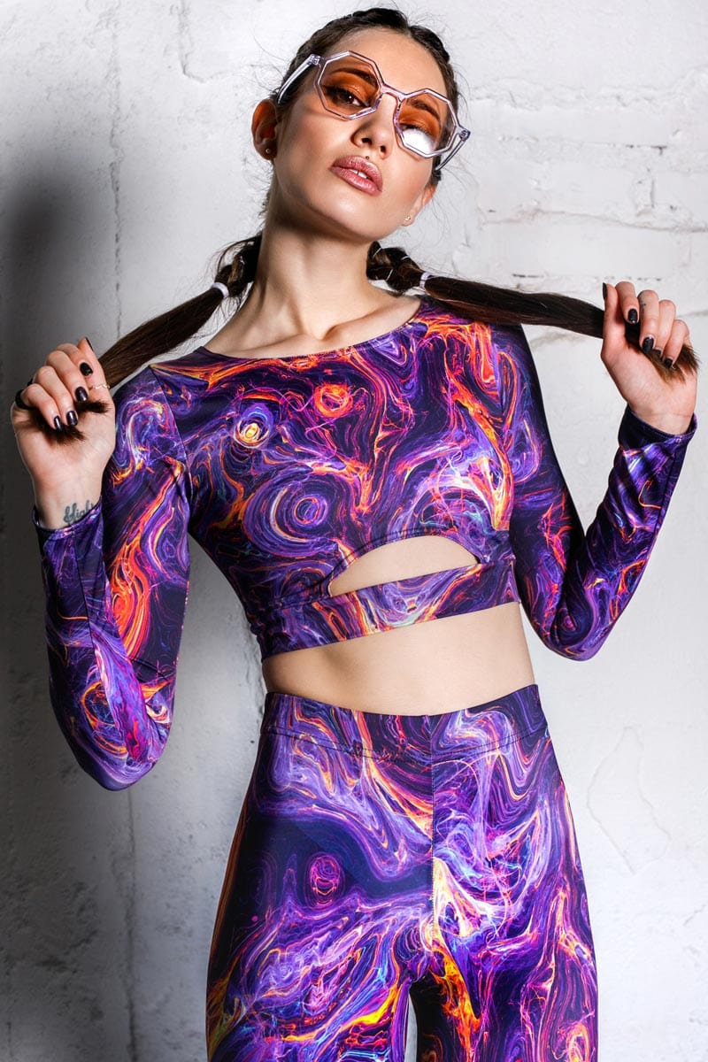 magnetic-storm-two-piece-set