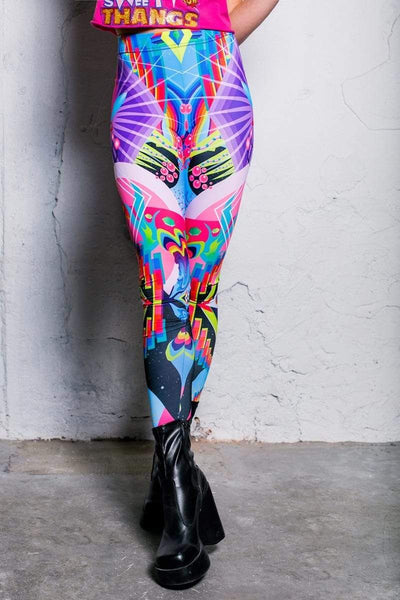 majestic-leggings