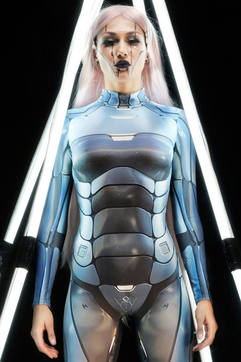 miss-cyber-women-costume