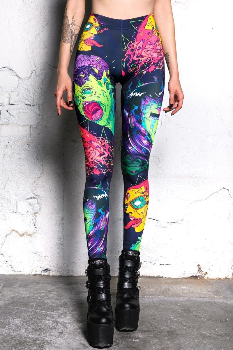 outer-space-party-leggings