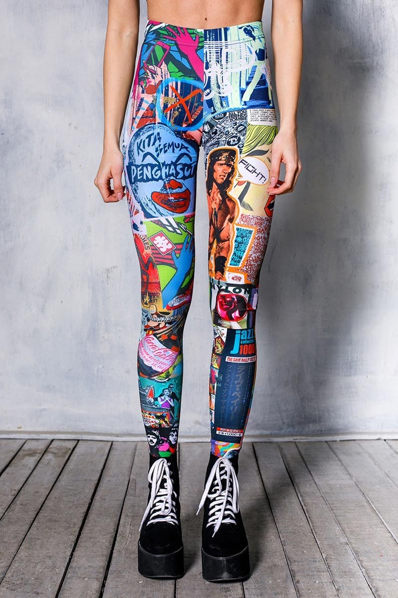 pop-culture-leggings