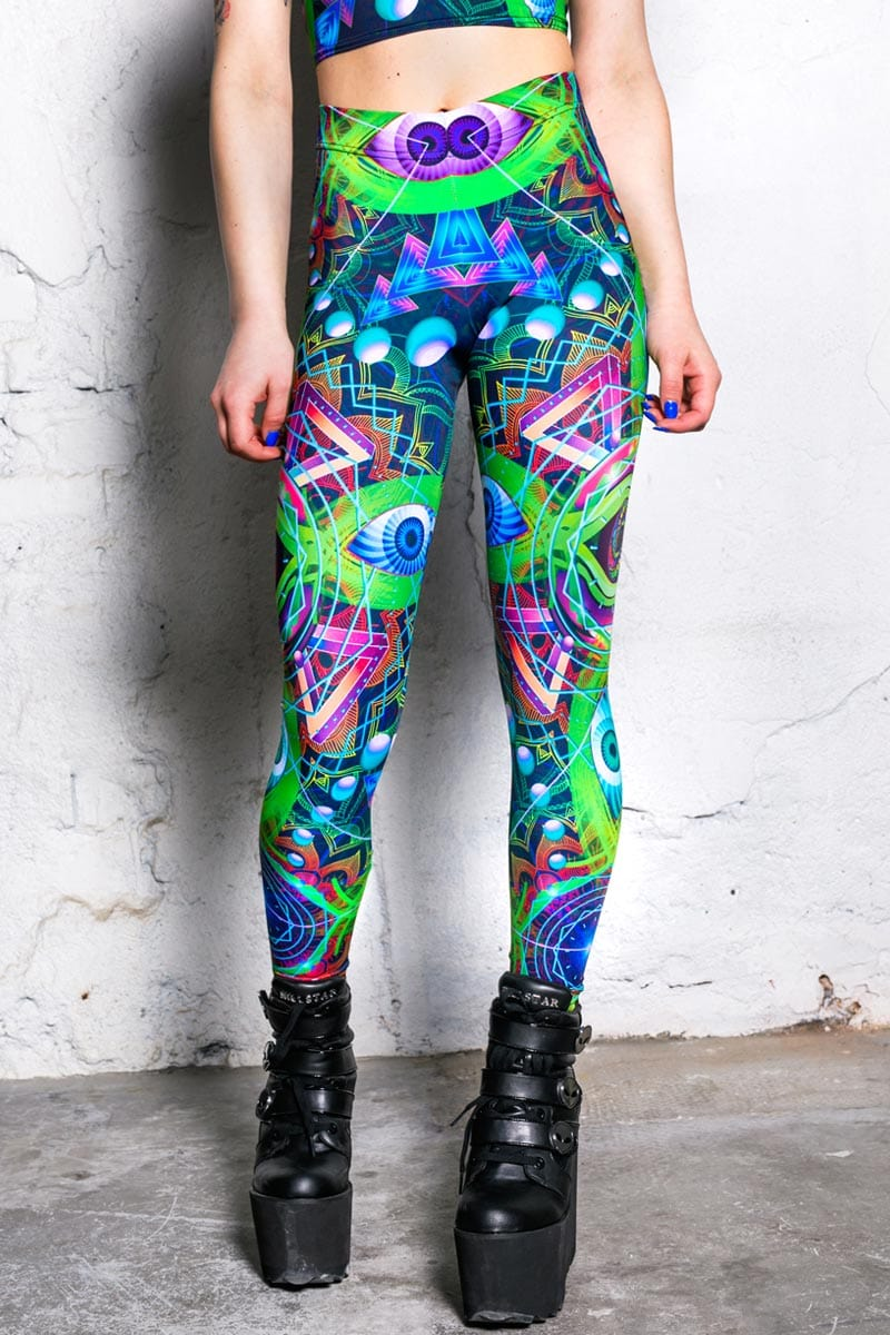 psychedelic-travel-leggings-set