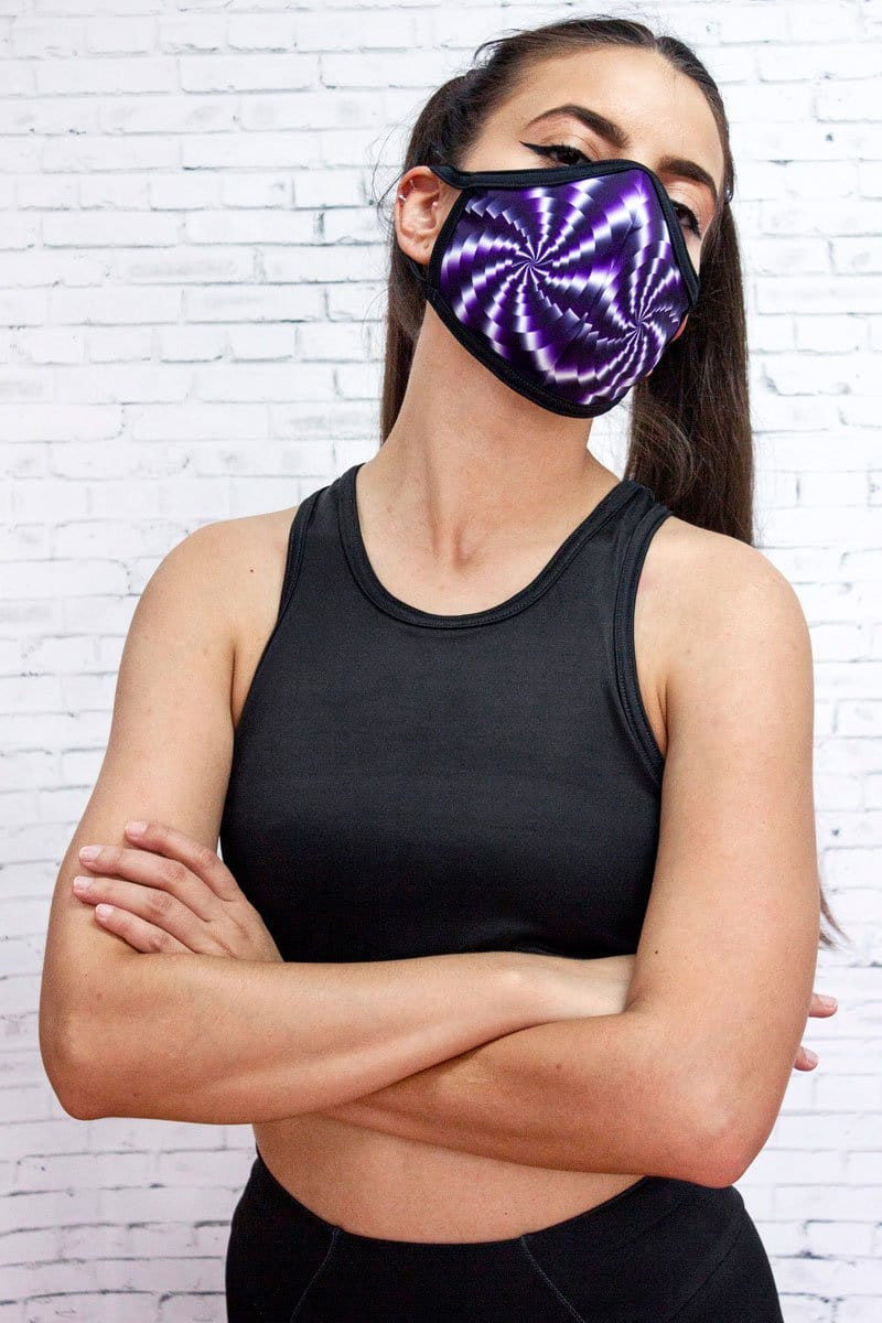 purple-hypnosis-face-mask
